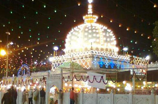 Dargahinfo complete collection of dargahs world wide ajmer sharif thecheapjerseys Choice Image